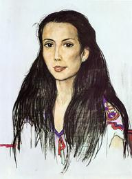 Балерина Ядира