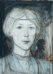 Портрет мастерового